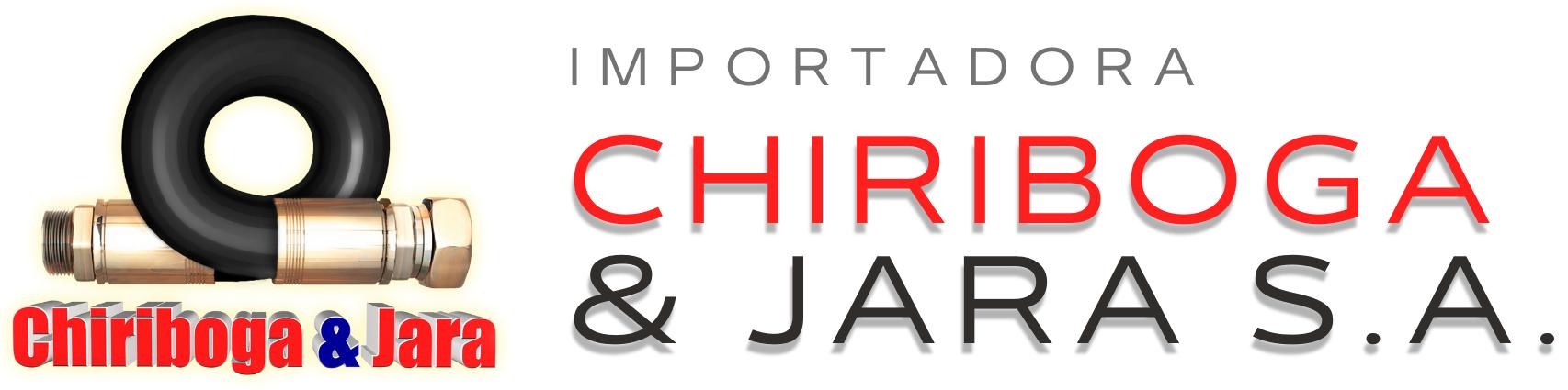 Chiriboga & Jara S.A